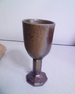 Winecup1