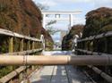 Nagaoka11_2
