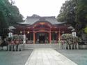 Nagaoka2_2