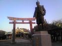 Osakajyo11_2