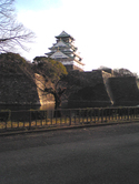 Osakajyo1_2