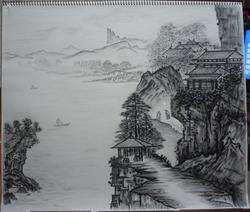 20110315l25