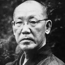 Yasuoka