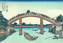 Hokusai06_