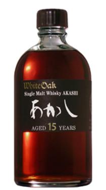 Whiskey_akashi15