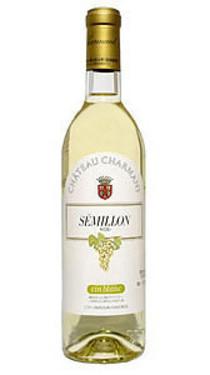 Wine_semiyon0